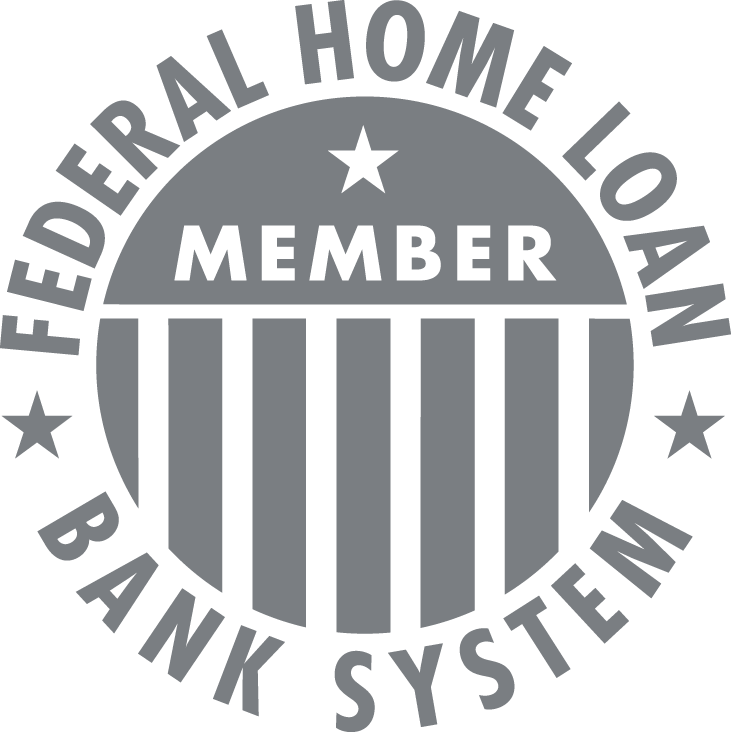 Federal Home Loan Member Bank System