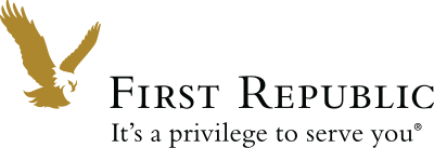 First republic investment management inc. garzau garzin pension and investments