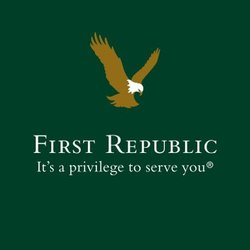 First republic investment management inc. investments and the bible