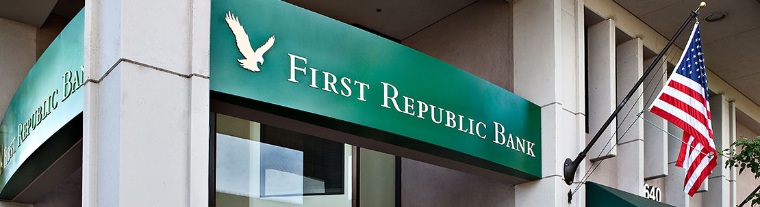 Company Profile | First Republic Bank