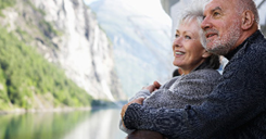 10 Things to Do in the Five Years Before Retirement