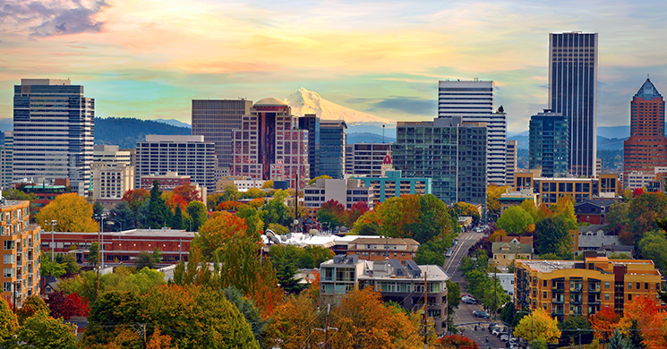 a beginners guide to buying a home in portland