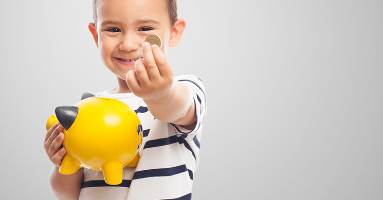 3 Tops for Teaching Your Kids about Family Wealth