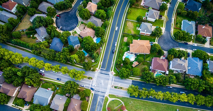 Checklist For First-Time Homebuyers | First Republic Bank