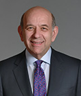 Image of Abe I. BorensteinWealth Manager, First Republic Investment Management. Click to view bio.