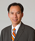 Image of Alan RemediosFixed Income Wealth Manager, First Republic Investment Management. Click to view bio.