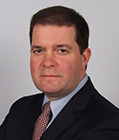 Image of William A. SlayneWealth Manager, First Republic Investment Management. Click to view bio.