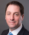 Image of Cary  BirenWealth Manager, First Republic Investment Management. Click to view bio.