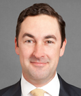 Image of Daniel J. GroverWealth Manager, First Republic Investment Management. Click to view bio.