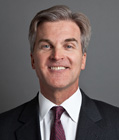 Image of Douglas R. CloughWealth Advisor, First Republic Investment Management. Click to view bio.