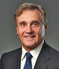 Image of Edward J. Dobranski , First Republic Bank Executive Vice President, Secretary and General Counsel