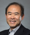 Image of Robin YoshimuraWealth Manager, First Republic Investment Management. Click to view bio.