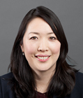 Image of Amy HongChief Compliance Officer, First Republic Investment Management. Click to view bio.