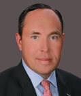 Image of Glenn S. DegenaarsWealth Manager, First Republic Investment Management. Click to view bio.