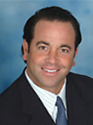 Image of Gregg PalmerWealth Advisor, First Republic Investment Management. Click to view bio.