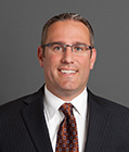 Image of Jeffrey CoburnWealth Manager, First Republic Investment Management. Click to view bio.