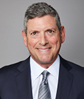 Image of Jon GoldsteinWealth Manager, First Republic Investment Management. Click to view bio.