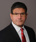 Image of Joseph M. DionisioFinancial Planner, First Republic Investment Management. Click to view bio.