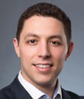 Image of Justin MaksoFinancial Planner, First Republic Investment Management. Click to view bio.