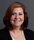 Image of Kathy CalcagnoWealth Advisor, First Republic Investment Management. Click to view bio.