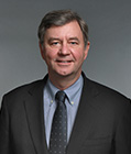 Image of Kevin R.  CareyFixed Income Wealth Manager, First Republic Investment Management. Click to view bio.
