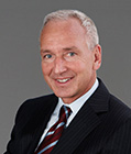 Image of Mark SearWealth Manager, First Republic Investment Management. Click to view bio.