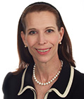 Image of Mary W. HayesWealth Manager, First Republic Investment Management. Click to view bio.