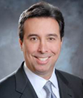 Image of Paul TramontanoWealth Manager, First Republic Investment Management. Click to view bio.