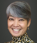 Image of Sheri Ann T. Chang YamaguchiWealth Manager, First Republic Investment Management. Click to view bio.