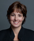 Image of Theresa  Allen Wealth Manager, First Republic Investment Management. Click to view bio.