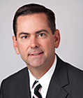 Image of Todd D. SullivanWealth Manager, First Republic Investment Management. Click to view bio.
