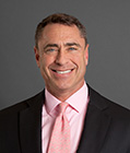 Image of Thomas E. Moore IIIWealth Manager, First Republic Investment Management. Click to view bio.