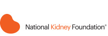 national kidney foundation 3