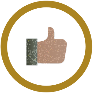 icon-thumb up
