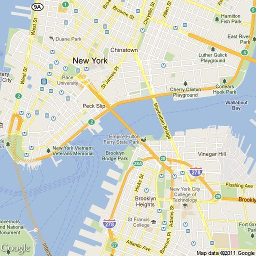 Map Of New York Rockefeller Center.Rockefeller Center First Republic Bank First Republic Bank