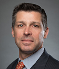 Image of Steven SojaWealth Manager, First Republic Investment Management. Click to view bio.